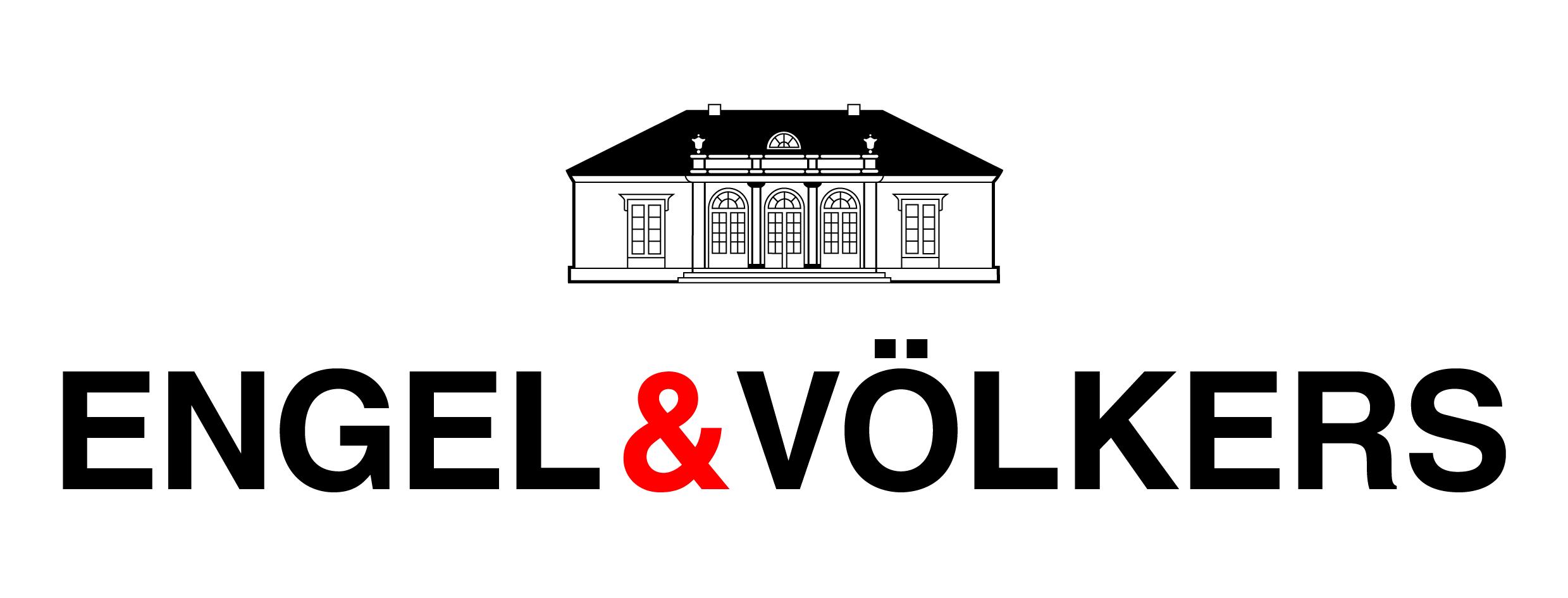 Мы официальные партнеры Engel&Volkers