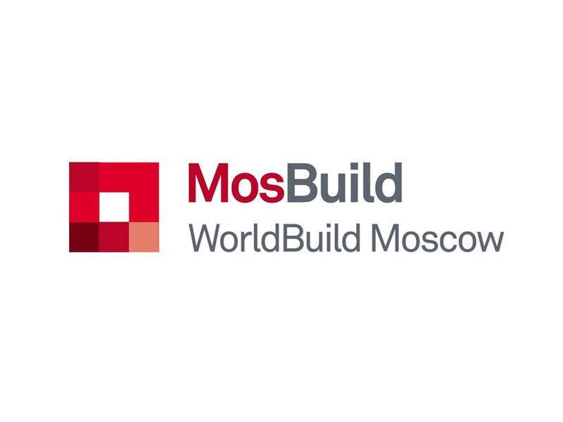 Выставка MosBuild 2021