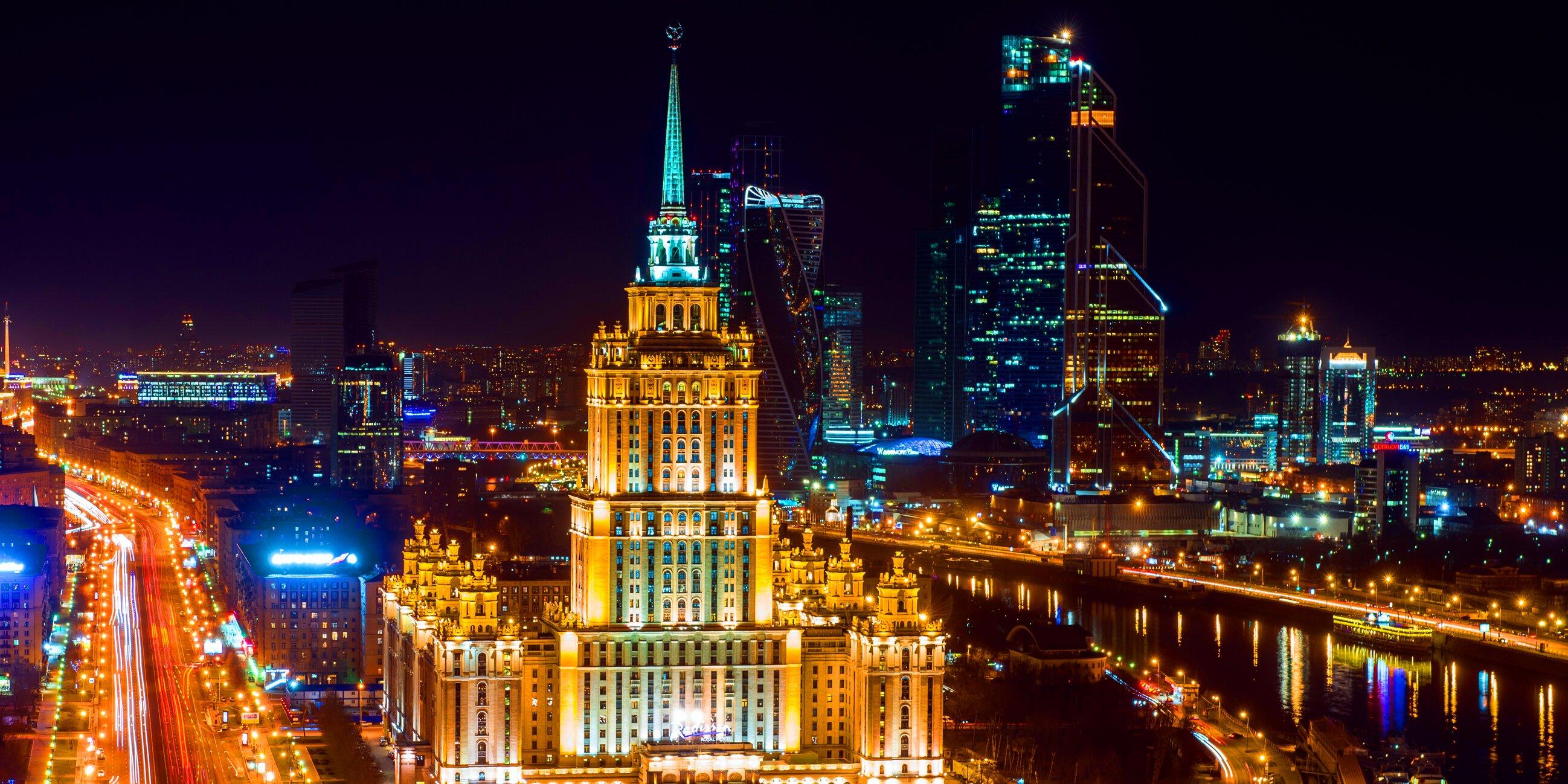 """Новый проект Standart.            жк """"Флагман"""" в современном стиле 85 м2. УРА теперь работаем в  Москве!"""